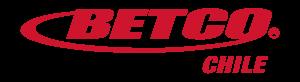 BETCO Chile Logo